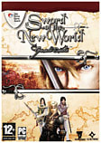 Sword of the New World: Grando Espada PC Games and Downloads