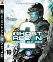 Tom Clancy's Ghost Recon Advanced Warfighter 2 PlayStation 3