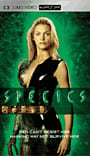 Species PSP