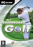 Leaderboard Golf PC Games and Downloads