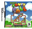 Super Fruitfall DSi and DS Lite