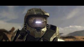 Halo 3 screen shot 2