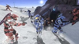 Halo 3 screen shot 8