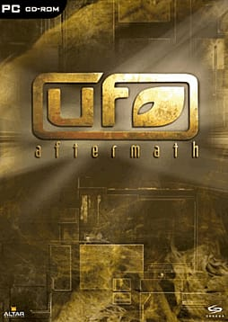UFO Aftermath - White Label Reload PC Games and Downloads