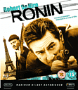 Ronin Blu-ray