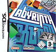 Labyrinth NDS