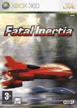 Fatal Inertia Xbox 360