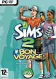 The Sims 2 Bon Voyage Expansion Pack PC Games and Downloads