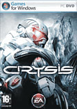 Crysis PC Games and Downloads