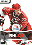 NHL 08 PC Games and Downloads