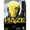 Haze Strategy Guide Strategy Guides and Books