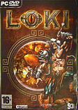 Loki PC Games and Downloads