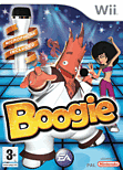 Boogie Wii