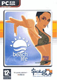 Beach Life: Sold Out PC Games and Downloads