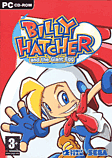Billy Hatcher PC Games and Downloads