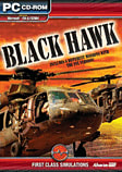 Black Hawk - Add On for MSFS 2004 and MSFS X PC Games and Downloads