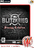 Blitzkrieg Strategy Collection: White Label PC Games and Downloads