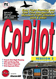 Co Pilot V3: For MSFS 2004 PC Games and Downloads