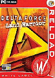 Delta Force - Land Warrior: White Label Reload PC Games and Downloads