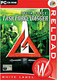 Delta Force - Task Force Dagger: White Label Reload PC Games and Downloads