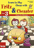 Fritz and Chesster Volume 3 PC Games and Downloads