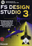 FS Design Studio V3 - For MSFS 2004 PC Games and Downloads