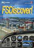 FS Discover - Add on for MSFS 2004 and X PC Games and Downloads