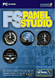 FS Panel Studio - Add on for MSFS 2004 and MSFS X PC Games and Downloads