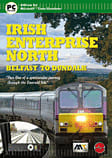 Irish Enterprise (Belfast - Dundalk) - Add On MS Train Sim PC Games and Downloads