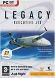 Legacy: Executive Jet PC Games and Downloads