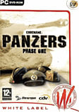 Panzers - Phase One: White Label PC Games and Downloads