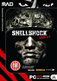 Shellshock Nam 67: MAD Range (DVD Rom) PC Games and Downloads