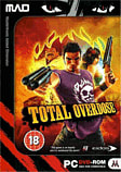 Total Overdose - MAD Range PC Games and Downloads