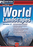 World Landscapes - Add On for MSFS 2004 and MSFS X PC Games