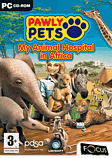 Pawly Pets: My Animal Hospital in Africa PC Games and Downloads