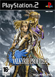 Valkyrie Profile 2: Silmeria PlayStation 2