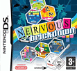 Nervous Brickdown DSi and DS Lite