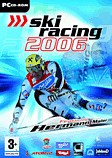 Ski Racing 2006 PC Games and Downloads