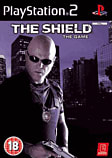 The Shield PlayStation 2