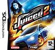 Juiced 2: Hot Import Nights DSi and DS Lite