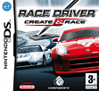 Race Driver: Create & Race DSi and DS Lite