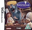 Ratatouille DSi and DS Lite