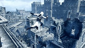 Assassin's Creed screen shot 3