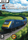 Rail Simulator PC Games and Downloads
