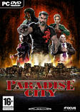 Escape From Paradise City PC Games and Downloads