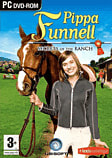 Pippa Funnell 4: Secrets of the Ranch PC Games and Downloads