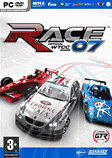 Race 07: The Official WTCC Game PC Games and Downloads
