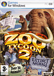 Zoo Tycoon 2: Extinct Animals PC Games and Downloads