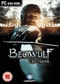 Beowulf: The Game PC Games and Downloads