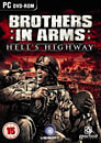 Brothers in Arms Hell's Highway PC Games and Downloads